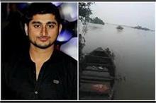 बिग बॉस के इस कंटेस्टेंट का घर बाढ़ में डूबा, पीएम...