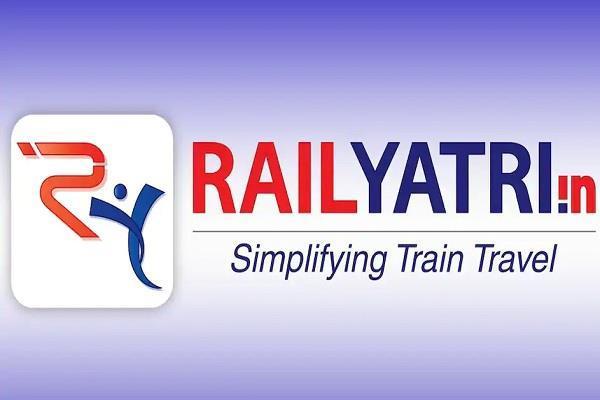 लीक हुआ Railyatri के 7 लाख यूजर्स का डेटा, सार्वजनिक हुई डेबिट कार्ड से जुड़ी जानकारी