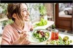 Weight Loss: लाल रंग की प्लेट में खाएंगे तो कभी कम नहीं होगा वजन