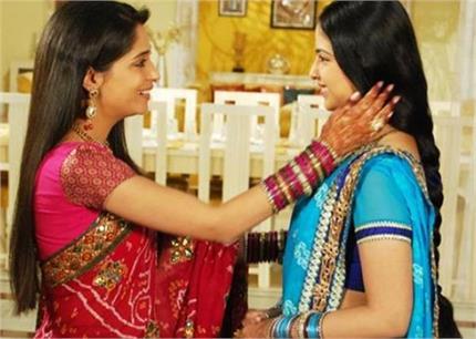 कभी बहन तो कभी दोस्त... देवरानी-जेठानी का रिश्ता भी होता है अहम