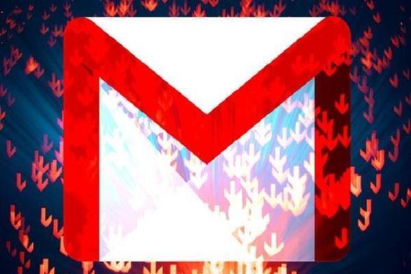 जीमेल और गूगल ड्राइव में सामने आई गड़बड़ी, ईमेल भेजने और फाइल अपलोड करने में हो रही परेशानी