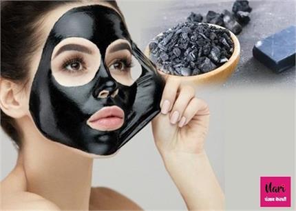 घर पर ही बनाएं एक्टिवेटेड चारकोल साबुन, चेहरे पर आएगा गजब का निखार