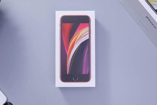 Flipkart ने शुरू की Big Saving Days सेल, इन स्मार्टफोन्स पर मिल रही बंपर छूट