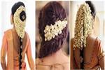 Bridal Fashion: दुल्हन ही नहीं उसकी सहेलियां भी ट्राई करें डिफरेंट...