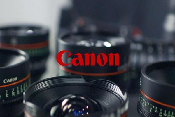 साइबर अटैक का शिकार हुई Canon, सर्वर हो गया ठप, 10GB की फाइल्स हुईं चोरी