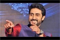 अभिषेक बच्चन ने जीती कोरोना से जंग, 28 दिन बाद रिपोर्ट आई नेगेटिव