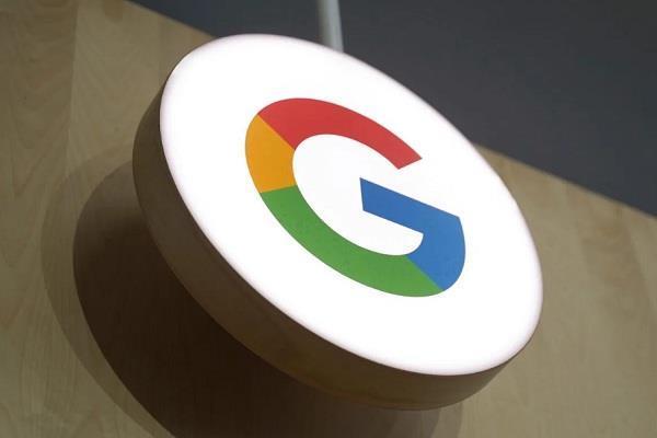 Google ने दिया चीन को एक और झटका, हटाए 2500 यूट्यूब चैनल्स