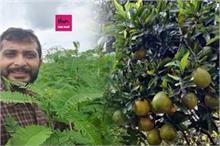 IIT की पढ़ाई के बाद शुरू की ऑर्गेनिक खेती, आज लाखों में कर...