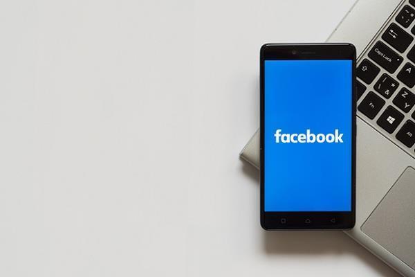 फेसबुक पर कर रहे कोरोना वायरस से जुड़ी पोस्ट तो हो जाएं सावधान, पढ़ लें यह जरूरी खबर
