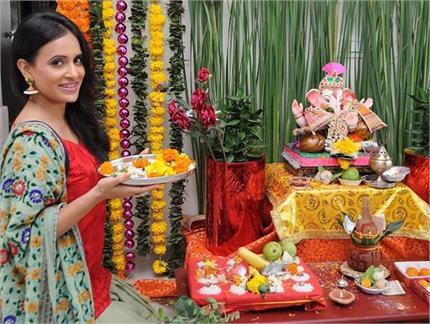 Ganesh Chaturthi: कब और कैसे करें मूर्ति स्थापना, जानिए पूजा की पूरी...