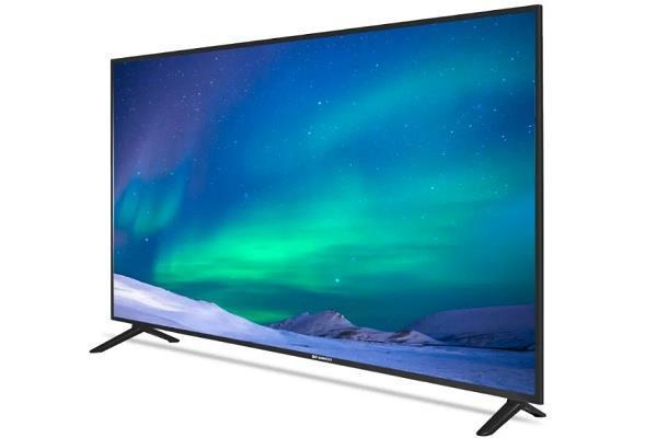 भारतीय कंपनी Shinco कम कीमत में आपके लिए लाई तीन नए स्मार्ट टीवी