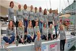 30 देशों की 300 महिला रिसर्चर ने उठाया जिम्मा, समुद्र को बनाकर रहेंगी...
