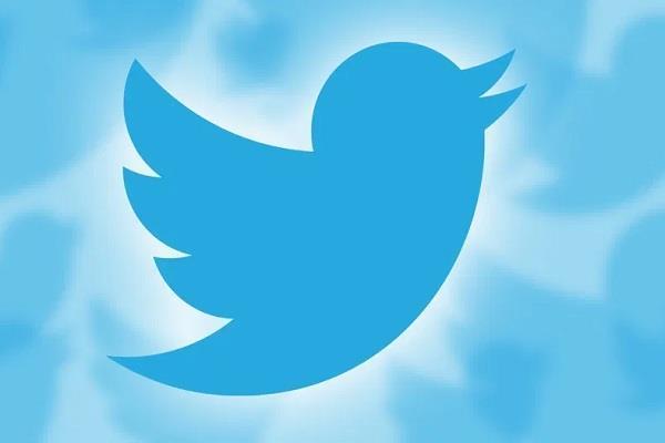 कमाल कर देगा Twitter का नया फीचर, अपने आप ट्रांसलेट हो जाएंगी सभी पोस्ट्स