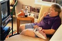 बचपन में ही डालें बच्चों को ये 5 आदतें, नहीं बढ़ेगा वजन