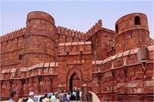 ऐतिहासिक महत्व रखता है उत्तरप्रदेश में बसा यह शहर, घूमने के...