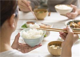 विटामिन C की कमी का कारण बन सकते हैं चावल, जानिए कैसे?
