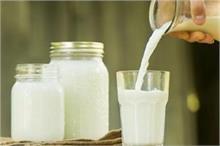 फटे दूध के पानी को फेंके न बल्कि इन 6 तरीकों से करें...