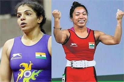 wrestling news in hindi