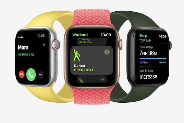 स्कूल टाइम मोड के साथ लॉन्च हुई पहली किफायती Apple Watch SE