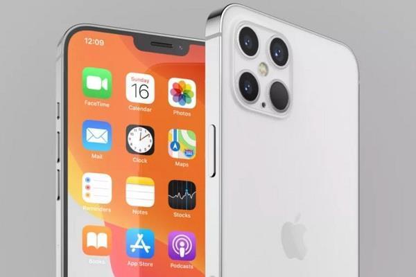 लीक हुई iPhone 12 सीरीज़ की कीमतें, लॉन्च से पहले जानें चारों मॉडल्स के दाम