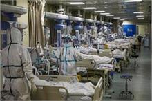 WHO की बड़ी चेतावनी, दूसरी महामारी के लिए दुनिया रहे तैयार