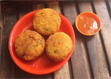 Sooji Cutlets: नाश्ता बनेगा हैल्दी और टेस्टी