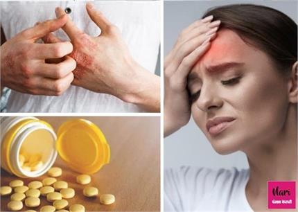 Health Alert! जरूरत से ज्यादा ले रहे हैं विटामिन्स तो भी बीमारियों का...
