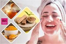Skin Care Awareness Month: भारतीय महिलाओं की स्किन इन 7...
