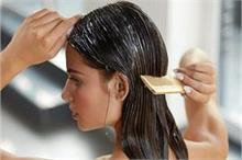 DIY: बालों की हर समस्या का हल है दही, इन 5 तरीकों से करें...