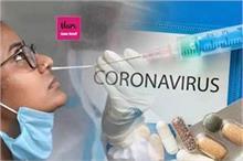 भारत में फिर लॉन्च हुई कोरोना की नई दवा, 5 दिन में मिलेगा...