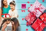 Daughters Day Special: इन गिफ्ट से बनाए अपनी बेटी का यह दिन और भी खास