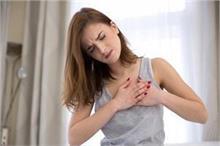 वर्ल्ड हार्ट डे: 30 के बाद दिल से जुड़े इन लक्षणों को न...
