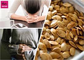 Women Health: हार्मोंस को बैलेंस में रखेंगे यह बीज, जानें...