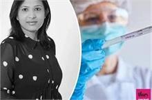 अमेरिका की वैक्सीन हुई फेल तो भारतीय प्रोफेसर सुमी ने बनाया...