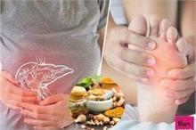 पैरों में क्यों होती है सूजन, कैसे करें इसका इलाज?