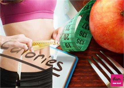 Weight Loss: नाश्ते, लंच और डिनर में कितनी कैलोरी लेना जरूरी?