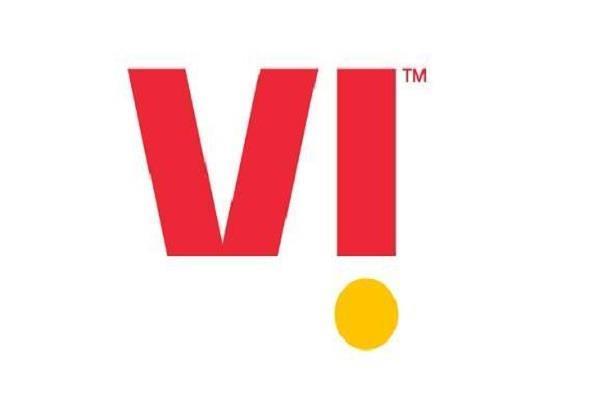 Vodafone Idea ने लॉन्च किया नया वर्क फ्रॉम होम प्लान, 351 रुपये में मिलेगा 100GB डेटा