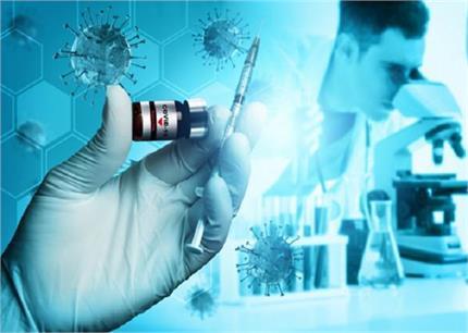 भारत में कोविड-19 की कौन-सी वैक्सीन होगी अप्रूव, ICMR ने बताई शर्त