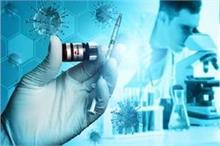 भारत में कोविड-19 की कौन-सी वैक्सीन होगी अप्रूव, ICMR ने...