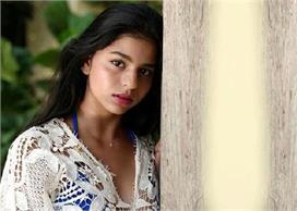 ड्रग मामले में बोलीं शाहरुख की बेटी- महिलाओं के प्रति इतनी...