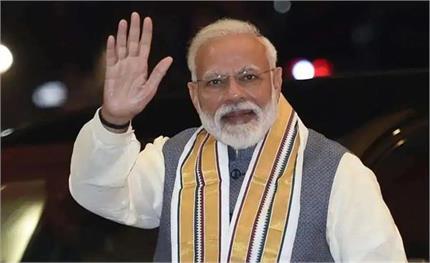70 साल के हुए नरेंद्र मोदी, PM के रूप में महिलाओं के लिए उठाए ये 7 कदम