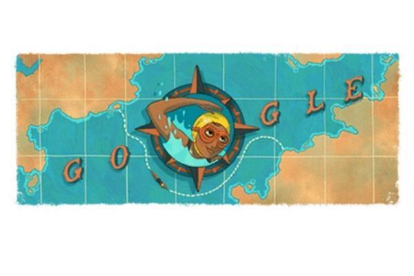 आरती साहा का डूडल बनाकर Google ने किया याद, जानें आरती साहा की जिंदगी से जुड़ी कुछ रोचक बातें