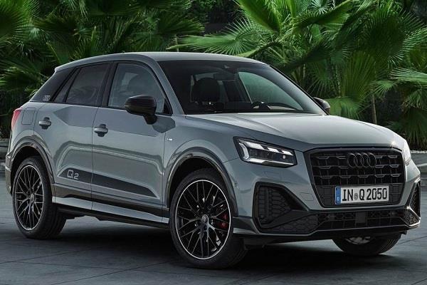 अब कम कीमत में पूरा होगा लग्जरी कार का सपना, Audi भारत लाएगी नई एंट्री लेवल कार