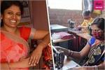 5 हजार से शुरू किया स्टिचिंग का बिजनेस, अब दूसरीं औरतों को भी दे रहीं...