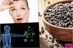 कई रोगों का रामबाण इलाज है काली मिर्च, जानना बहुत जरूरी