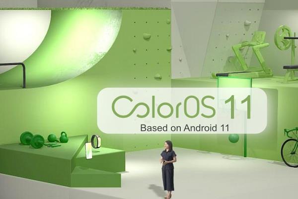 Oppo स्मार्टफोन यूजर्स के लिए बड़ी खबर, इन फोन मॉडल्स को मिलेगा ColorOS 11 अपडेट