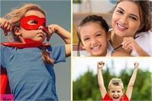बच्चे को Motivate करने के लिए अपनाएं ये 5 टिप्स