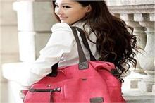 Beauty Tips: महिलाएं ऑफिस बैग में रखना न भूलें ये ब्यूटी...
