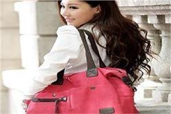 Beauty Tips: महिलाएं ऑफिस बैग में रखना न भूलें ये ब्यूटी प्रॉडक्ट्स