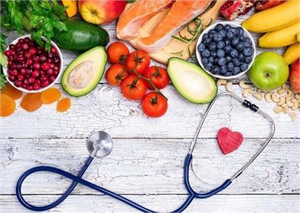 दिल स्वस्थ रखेगी प्लांट बेस्ड डाइट, जानिए क्या खाएं और क्या नहीं?
